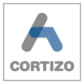 logo-cortizo