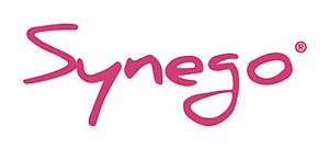 sinego_logo-copy1