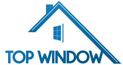 top_window_logo_retina